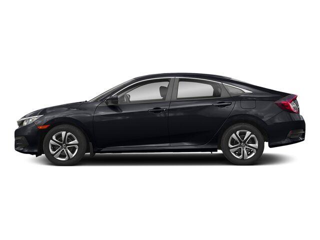 2018 Honda Civic LX Campbellsville KY