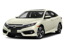 2018_Honda_Civic Sedan_EX-L CVT_ Yakima WA