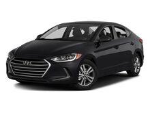 2018_Hyundai_Elantra_SE 2.0L AUTO (ALABAMA)_ Yakima WA