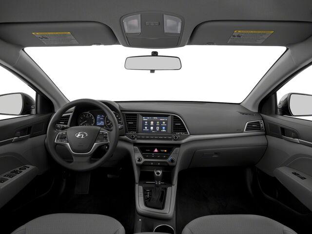 2018 Hyundai Elantra SE York PA