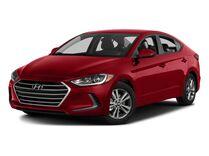 2018 Hyundai Elantra SEL **PERFECT MATCH**