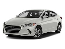 2018_Hyundai_Elantra_SEL_ South Amboy NJ