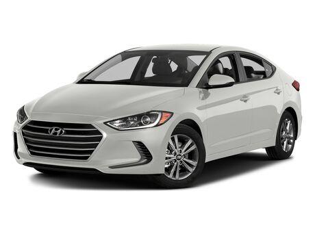 2018 Hyundai Elantra SEL South Amboy NJ