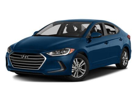2018_Hyundai_Elantra_Value Edition_ Salisbury MD