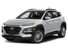 2018_Hyundai_Kona_SE 2.0L AUTO AWD_ Yakima WA