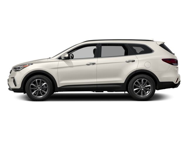 2018 Hyundai Santa Fe SE 3.3L AUTO AWD Yakima WA