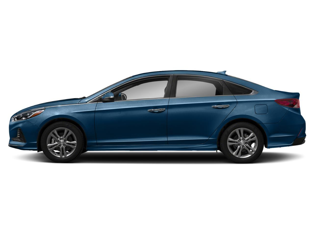 2018 Hyundai Sonata 4d Sedan SE Surprise AZ