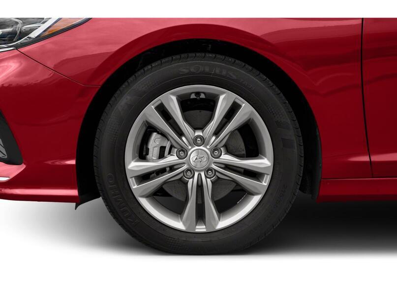 2018 Hyundai Sonata Limited **ONE OWNER**CERTIFIED** Salisbury MD