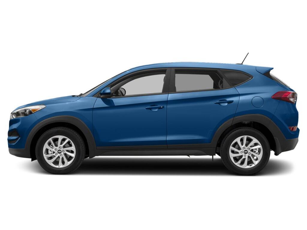 2018 Hyundai Tucson SE **ONE OWNER**CERTIFIED** Salisbury MD