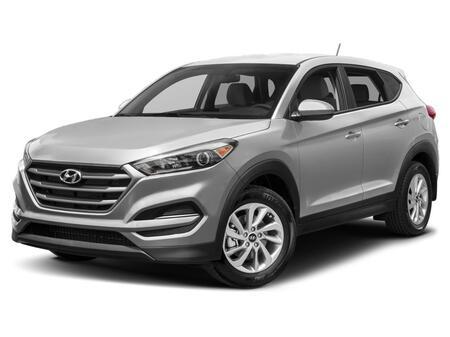 2018_Hyundai_Tucson_SEL Plus **PERFECT MATCH**_ Salisbury MD