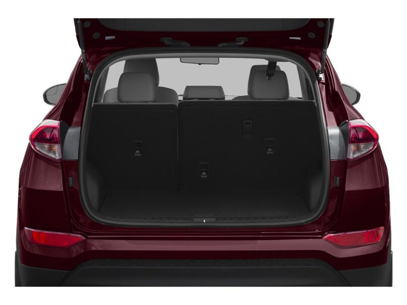 2018 Hyundai Tucson SEL Plus **PERFECT MATCH** Salisbury MD