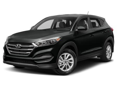 2018_Hyundai_Tucson_Value **ONE OWNER**_ Salisbury MD