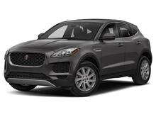 2018_Jaguar_E-PACE_First Edition_ Raleigh NC