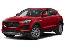 2018_Jaguar_E-PACE_First Edition_ San Jose CA