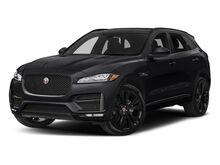 2018_Jaguar_F-PACE_20d R-Sport_ San Antonio TX