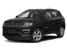 2018_Jeep_Compass_Limited_ South Amboy NJ