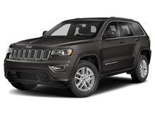 2018_Jeep_Grand Cherokee_LAREDO E_ Lincoln NE