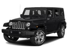 2018_Jeep_Wrangler Unlimited JK_Altitude 4x4_ Pembroke MA