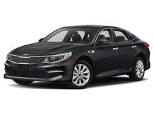 2018_Kia_Optima_EX_ Moosic PA