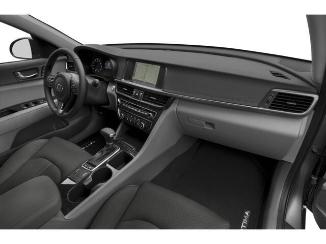 2018 Kia Optima LX AUTO Yakima WA