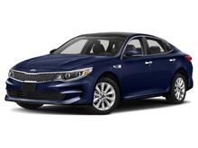 2018_Kia_Optima_LX_ Moosic PA