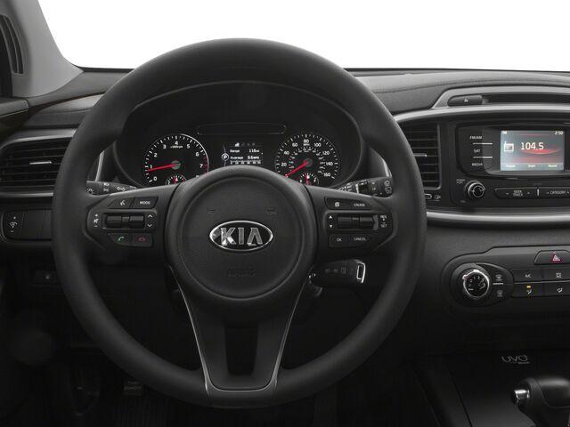 2018 Kia Sorento LX V6 AWD Yakima WA