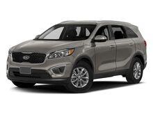 2018_Kia_Sorento_LX V6 AWD w/ Convenience Package_ Naples FL