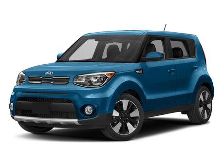 2018_Kia_Soul_Plus_ Salisbury MD