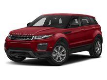 2018_Land Rover_Range Rover Evoque__ San Jose CA
