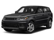 2018_Land Rover_Range Rover Sport_Dynamic_ San Antonio TX