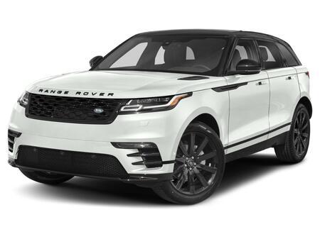 2018_Land Rover_Range Rover Velar_P250 S_ Salisbury MD