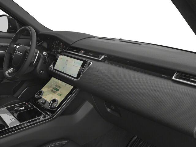 2018 Land Rover Range Rover Velar P250 S San Jose CA