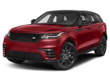 2018_Land Rover_Range Rover Velar_P380 HSE R-Dynamic_ San Jose CA
