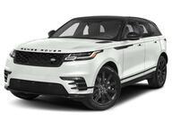 2018 Land Rover Range Rover Velar P380 SE R-Dynamic Rome GA