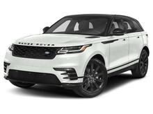 2018_Land Rover_Range Rover Velar_R-Dynamic HSE_ Raleigh NC