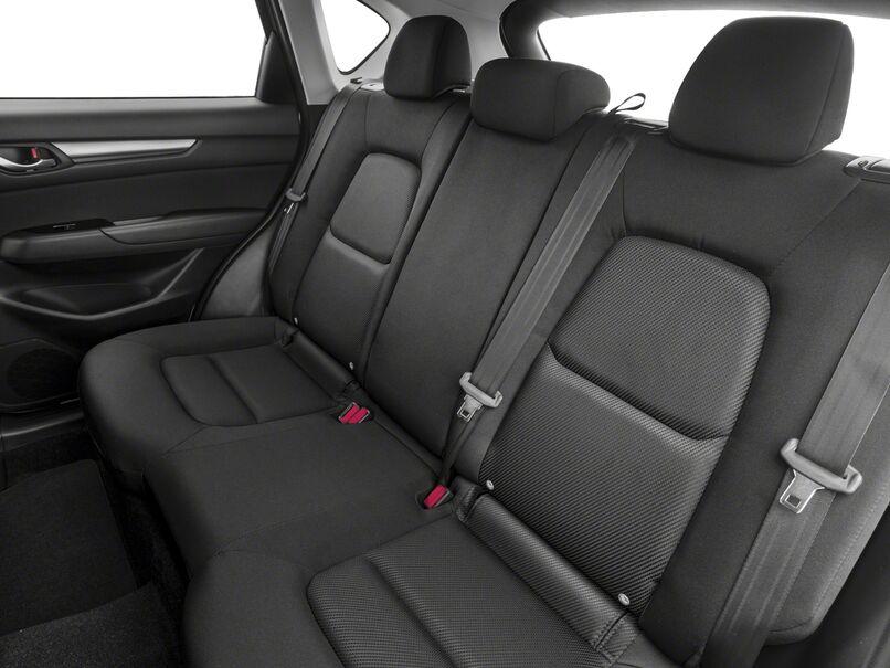 2018 Mazda CX-5 Sport ** Pohanka Certified 10 year / 100,000 ** Salisbury MD