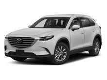 2018_Mazda_CX-9_Sport_ Kihei HI