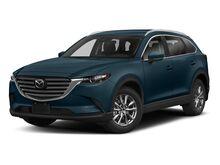 2018_Mazda_CX-9_Sport_ Naples FL