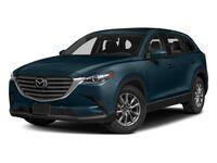 Mazda CX-9 TOURING AWD 2018