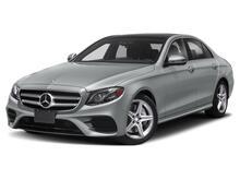 2018_Mercedes-Benz_E-Class_E 300_ Mission KS