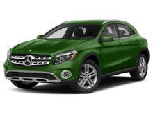 2018_Mercedes-Benz_GLA_GLA 250 SUV_ Yakima WA