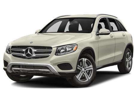 2018_Mercedes-Benz_GLC_GLC 300 4MATIC_  Novi MI