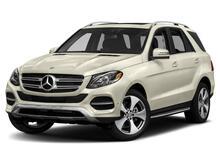 2018_Mercedes-Benz_GLE_GLE 350_ Mission KS