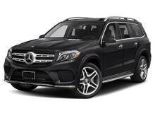2018_Mercedes-Benz_GLS_GLS 550_ Mission KS