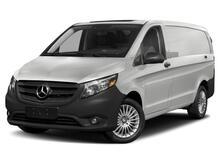 2018_Mercedes-Benz_Metris Cargo Van__ Yakima WA