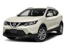 2018_NISSAN_ROGUE SPORT S/S_S_ Ponce PR