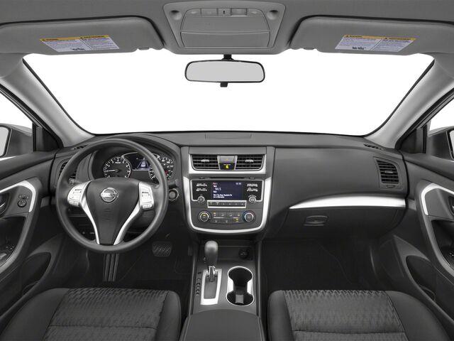 2018 Nissan Altima 2.5 S South Amboy NJ
