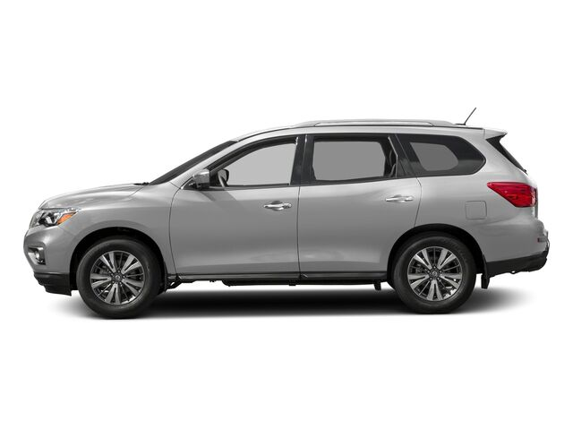2018 Nissan Pathfinder SV South Amboy NJ