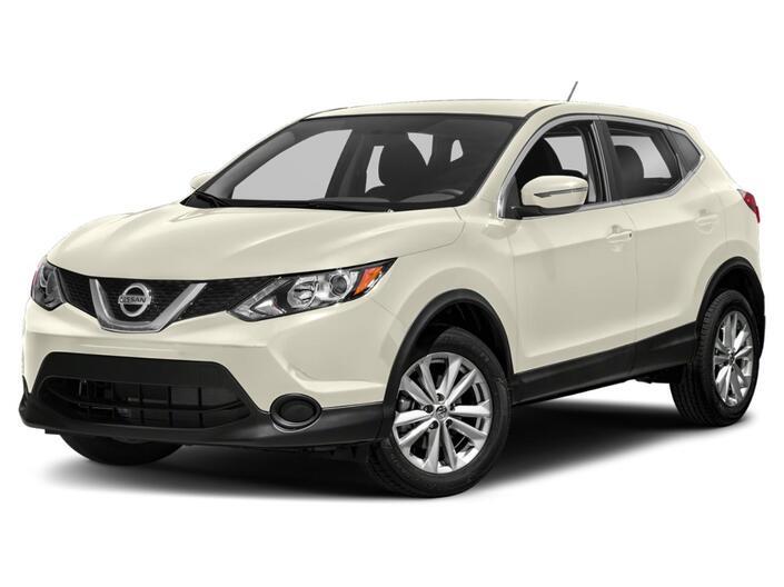 2018 Nissan Qashqai SL | AWD | SUNROOF | *NISSAN CERTIFIED* Calgary AB