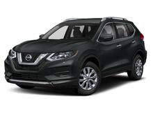 2018_Nissan_Rogue_S_ South Amboy NJ